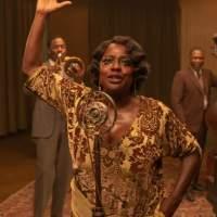"""Música negra, branquitude e muita emoção – """"A Voz Suprema do Blues"""""""
